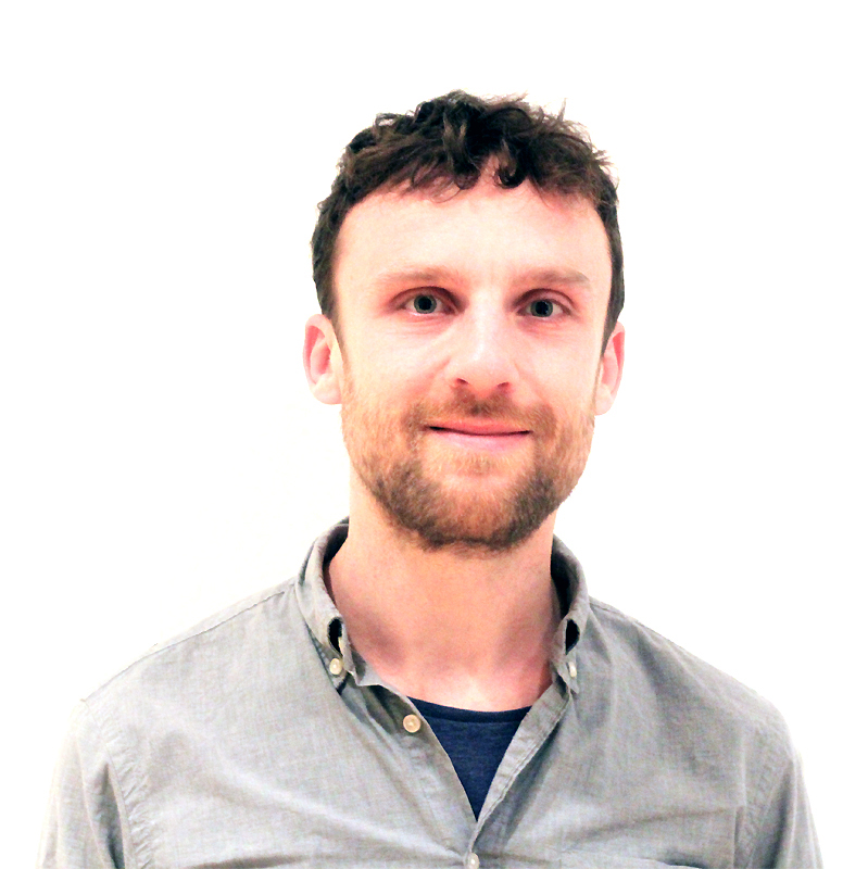 Alexander Ammann