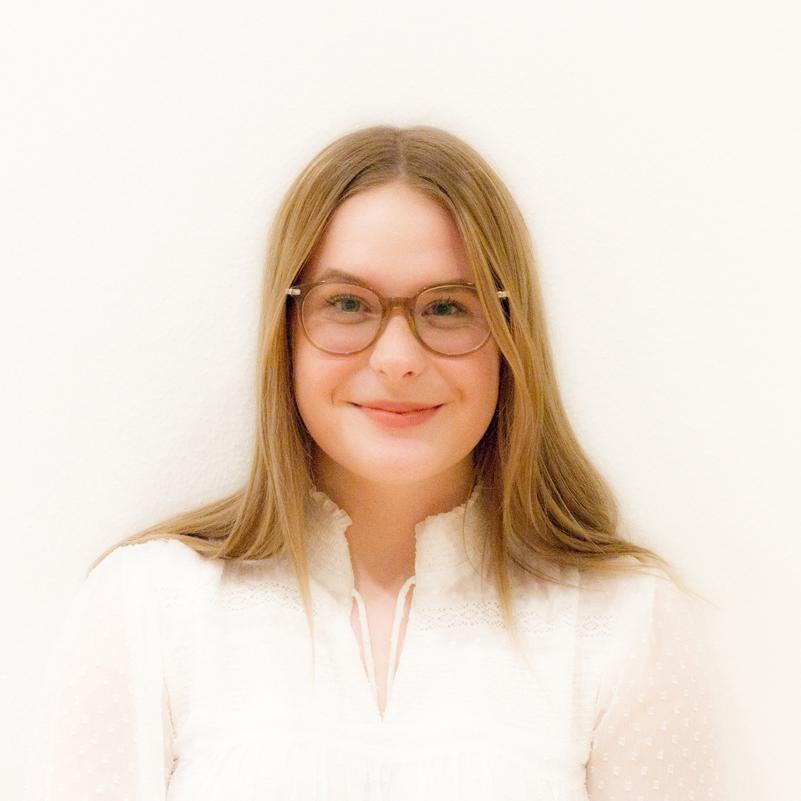 Lisa-Marie Meyer